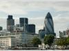 london_15