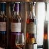 Arrábida - vīna degustācijas aparāts
